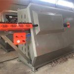 piegatrice automatica della staffa di CNC