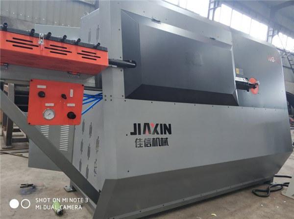 Prezzo della piegatrice dell'acciaio della staffa di CNC