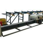macchina del centro di piegamento della barra d'acciaio di CNC